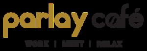 Parlay Cafe Logo